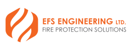 EFS Engineering Ltd